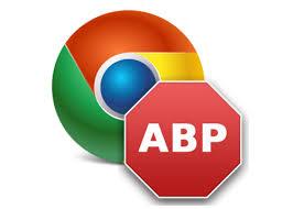 Adblock Plus Bloquea Publicidad