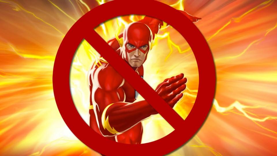 Google Chrome bloqueará anuncios en video de Flash a partir del próximo martes