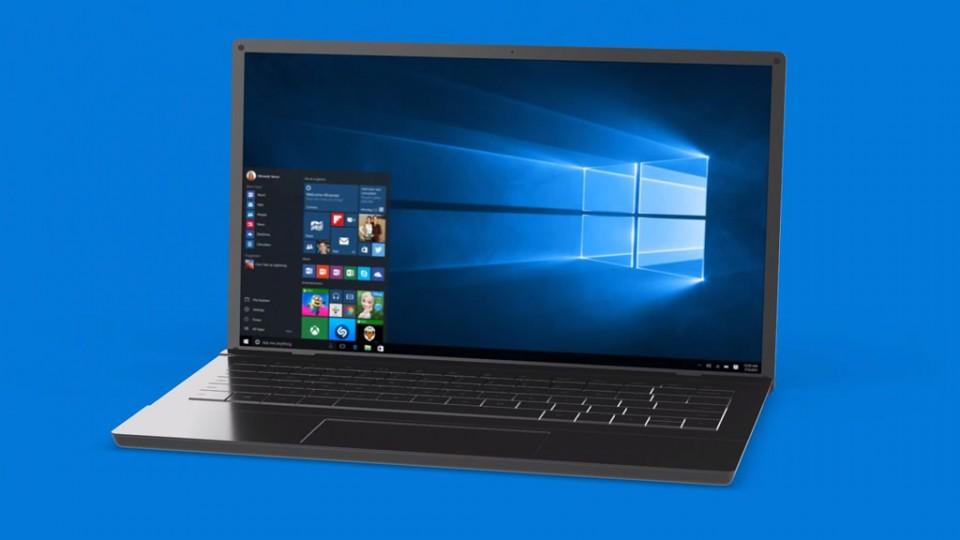 ¿Por qué el proceso System consume tanta RAM en Windows 10?