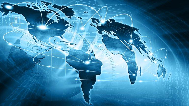 Argentina duplico el trafico de internet