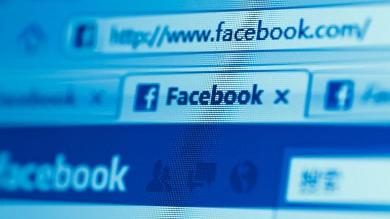 Facebook y su nueva nueva forma de interactuar con cuentas verificadas