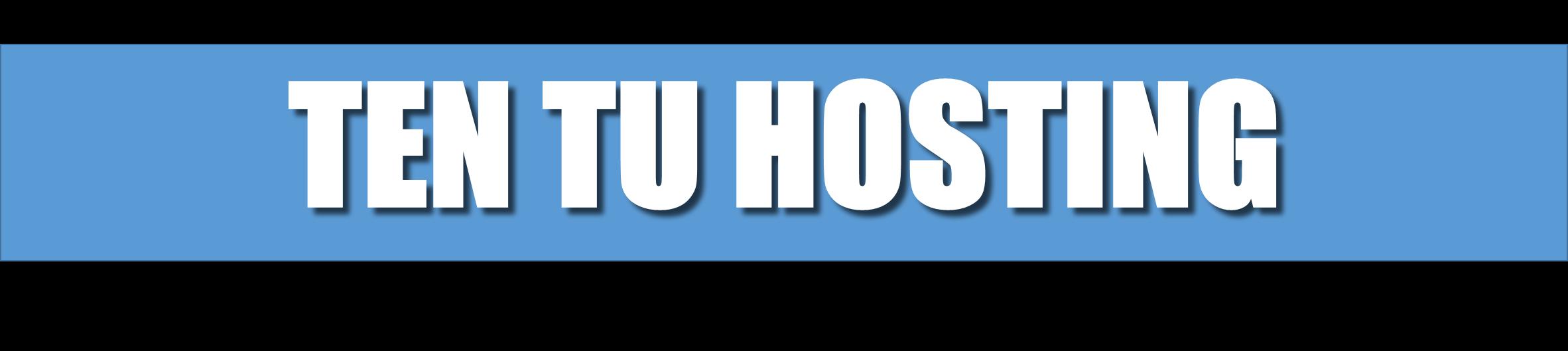 hosting-gratis-sin-publicidad