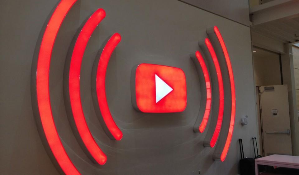 Extensión para Chrome permite ver videos en YouTube mientras navegas