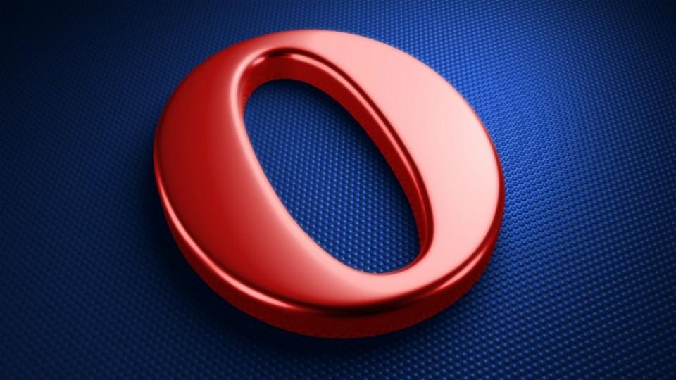 Opera asegura mejor eficiencia energetica