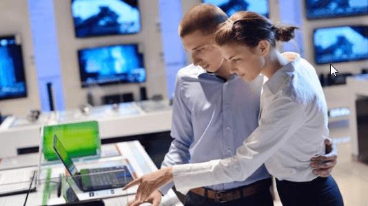 Claves a la hora de comprar una computadora