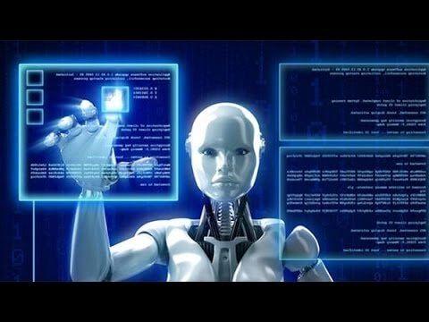 Watson el asistente virtual