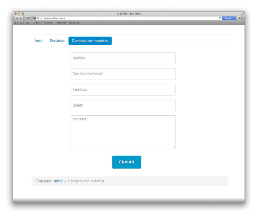 Diseñador de Paginas Web Archivos - DISEÑO WEB - Diseño de Paginas Web