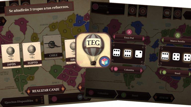 El TEG para móviles ahora es gratuito0 (0)