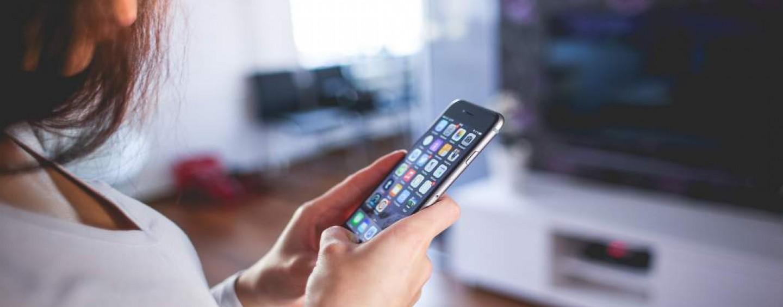 Así podés controlar el uso de datos en tu smartphone0 (0)