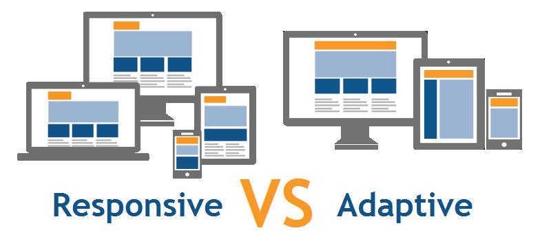 Diseño Web Responsive vs Diseño Web Adaptative5 (1)