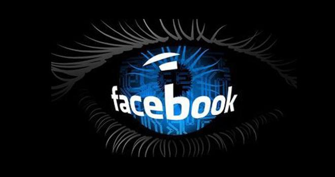Facebook enviará al usuario una notificación si su cuenta está siendo vigilada0 (0)