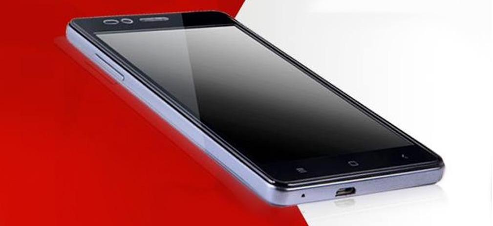 El smartphone más barato del mundo0 (0)
