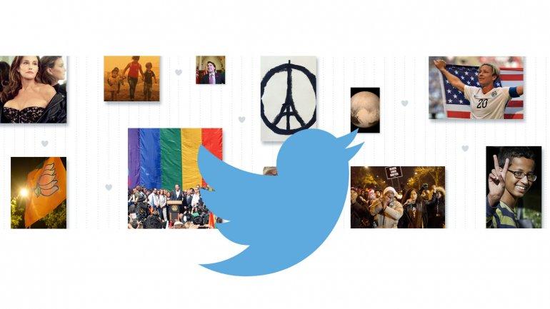 Twitter la red que agilizó la información cumple 10 años5 (1)
