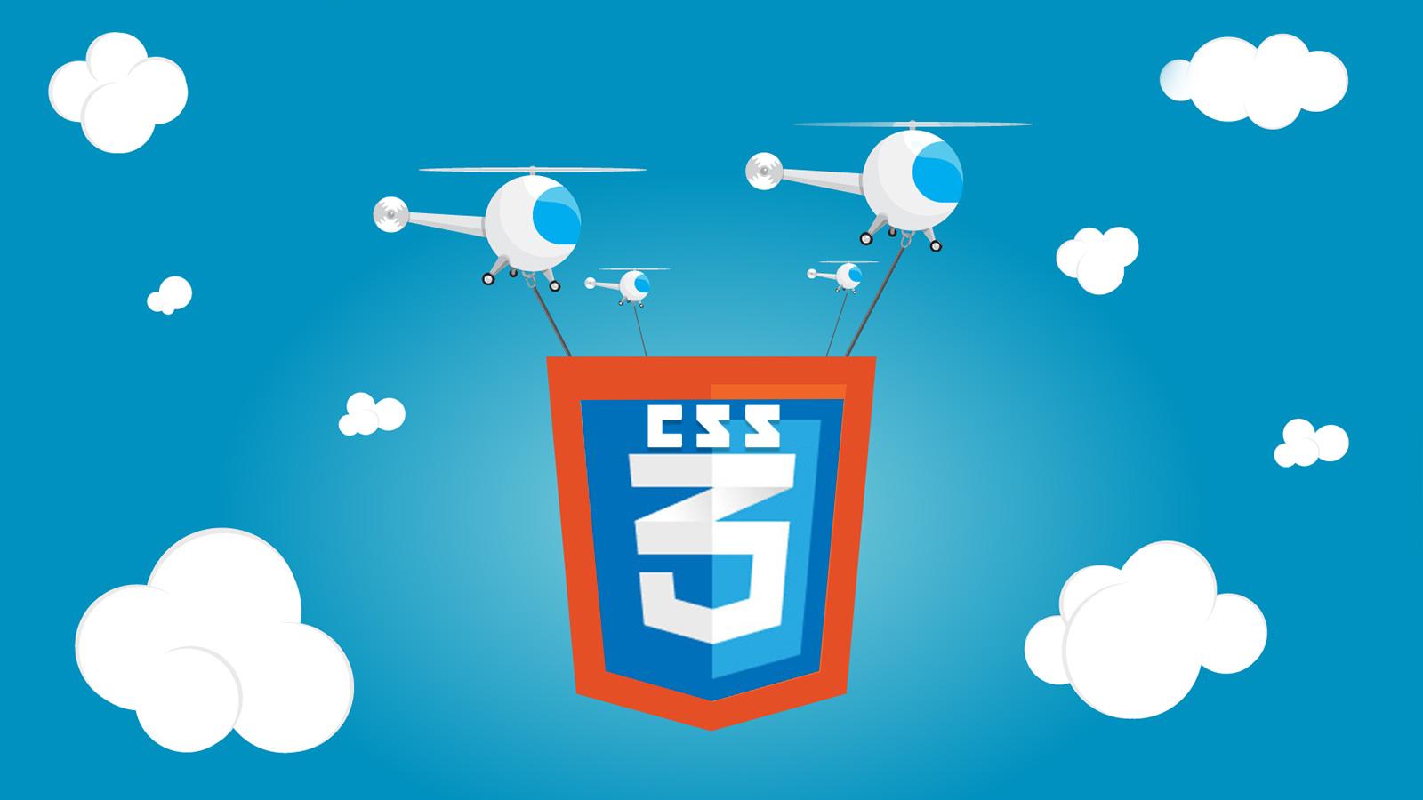CSS35 (1)