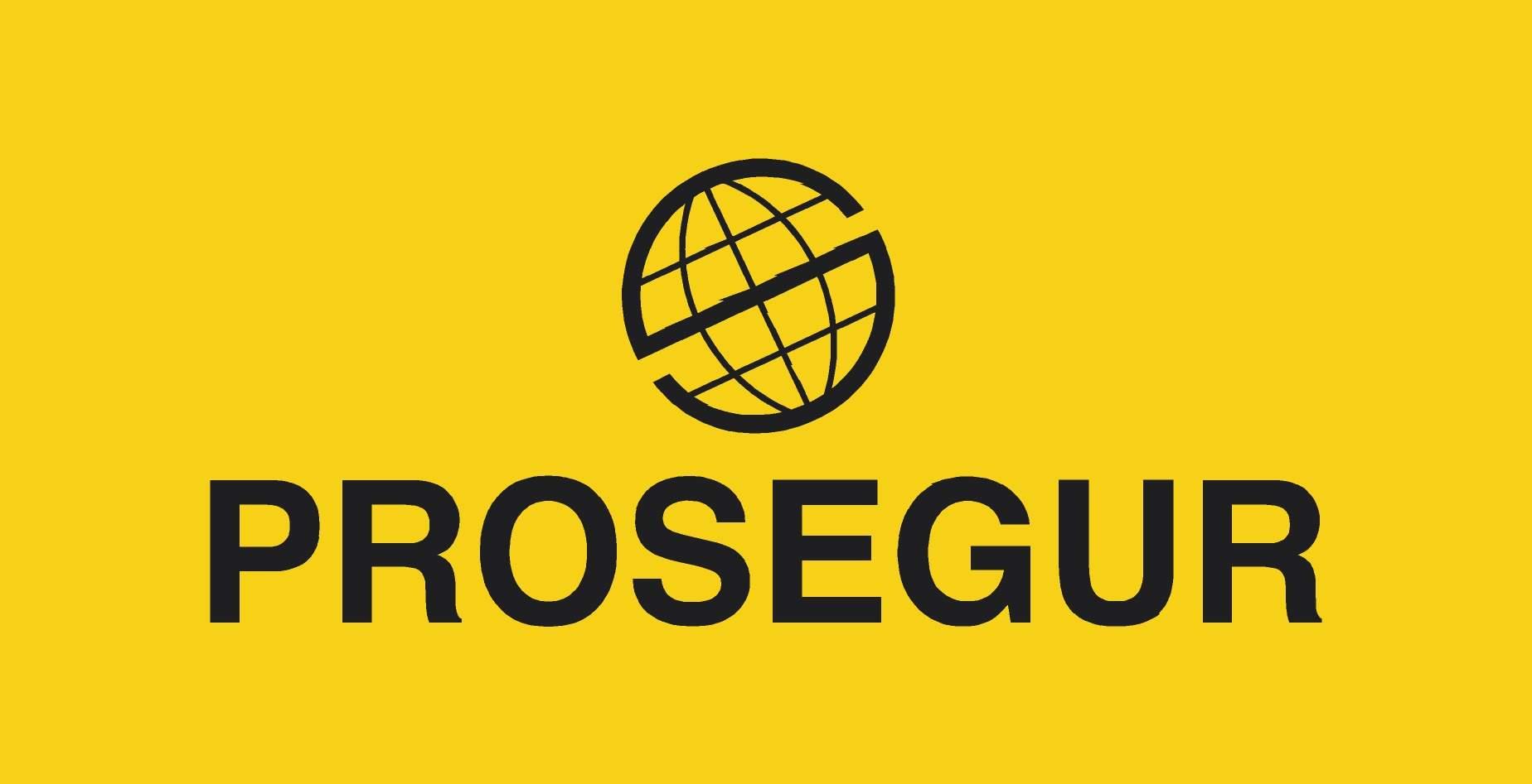Se parte del equipo Prosegur0 (0)