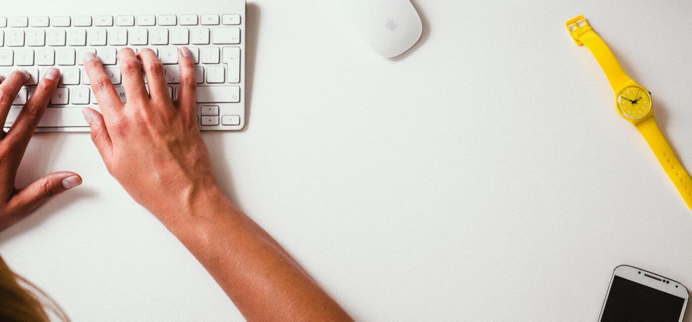 Crea tu pagina web gratis0 (0)