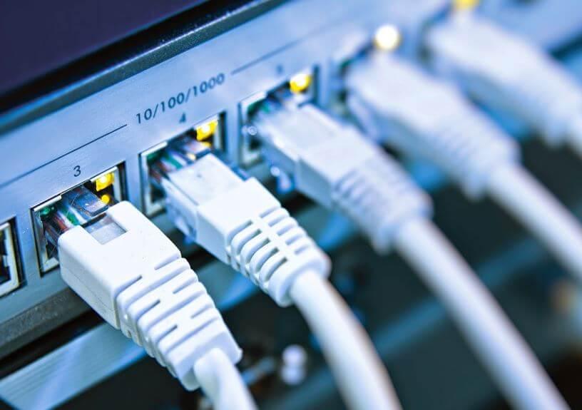 Microsoft y Facebook construyen un potente cable de banda ancha0 (0)