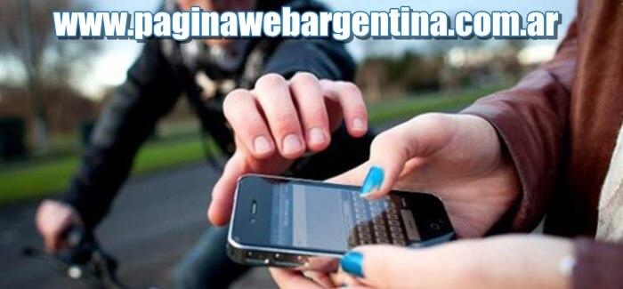 Pagina Web para averiguar si un celular es robado0 (0)