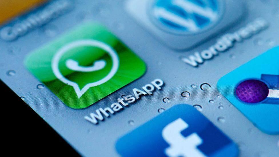 whatsapp-brasil0 (0)