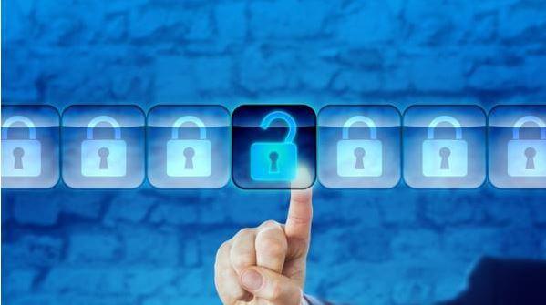 Como protegerse de los espias de celulares0 (0)