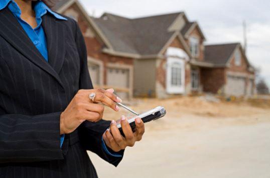 Diseno Web para Inmobiliarias