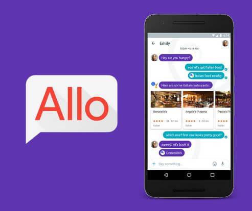 allo-aplicacion-de-mensajeria-de-google-que-competira-con-whatsapp0 (0)
