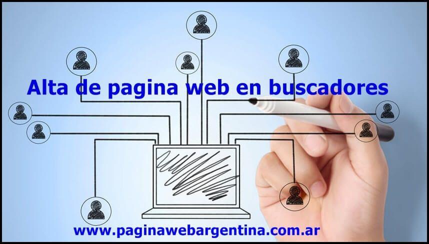 Alta de pagina web en buscadores0 (0)