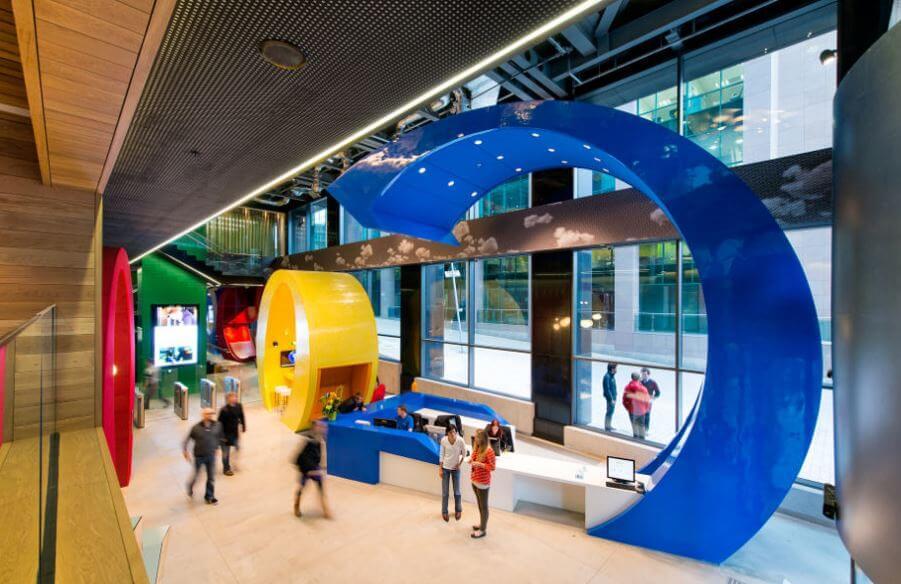 Garage digital la academia online y gratuita de Google0 (0)