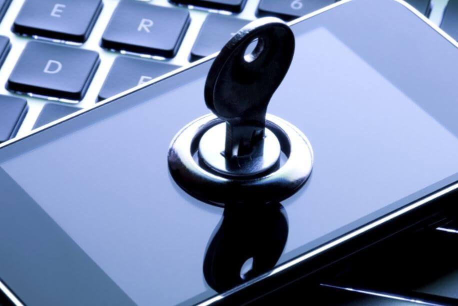 Indicios de que su smartphone fue hackeado0 (0)