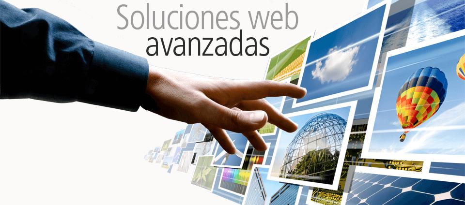 diseno-web-para-inmobiliarias0 (0)