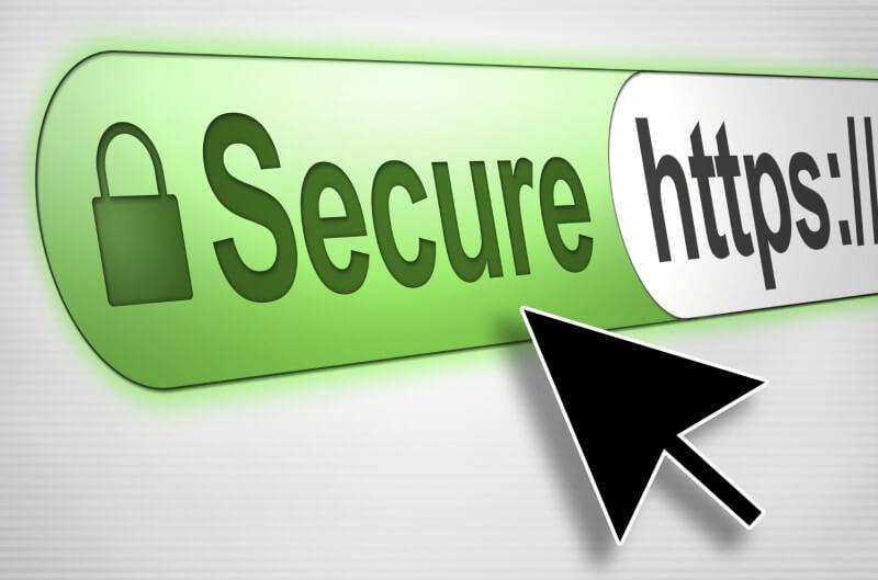 La Importancia de un certificado SSL en la pagina web5 (1)