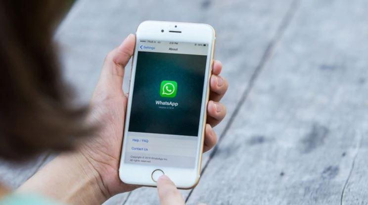WhatsApp: se podrán silenciar usuarios en los chats grupales0 (0)