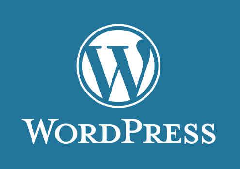 Clases Particulares de WordPress0 (0)