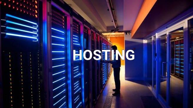 Hosting0 (0)