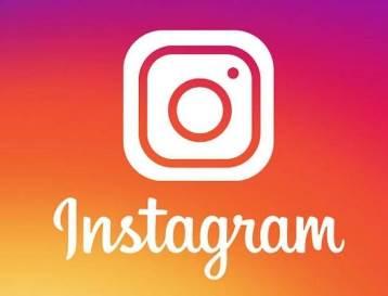 enlazar-productos-de-tu-tienda-online-en-instagram0 (0)
