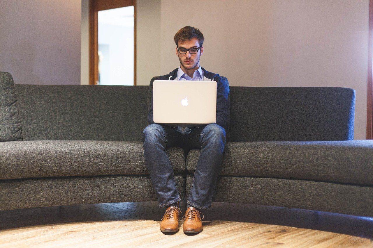 Habitos para efectivizar las tareas freelance