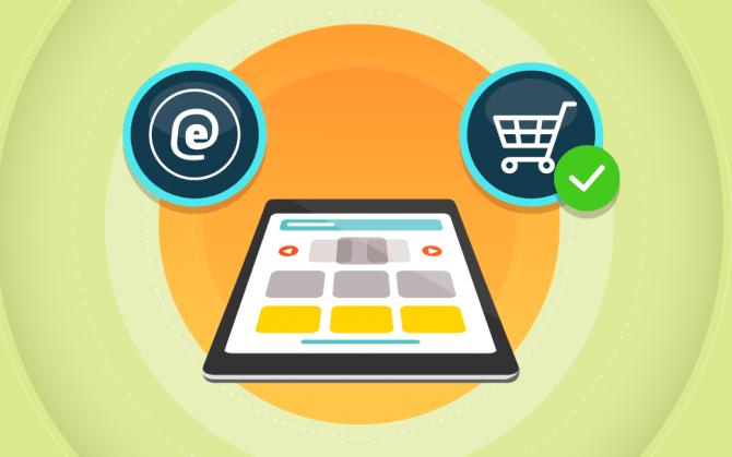 Requisitos legales para vender con tu tienda online en Argentina5 (1)
