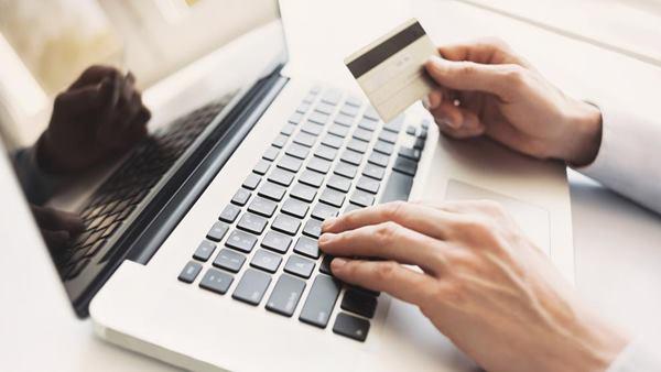 Qué precauciones hay que tomar para no ser víctima de estafas o fraudes al operar con los bancos en forma digital