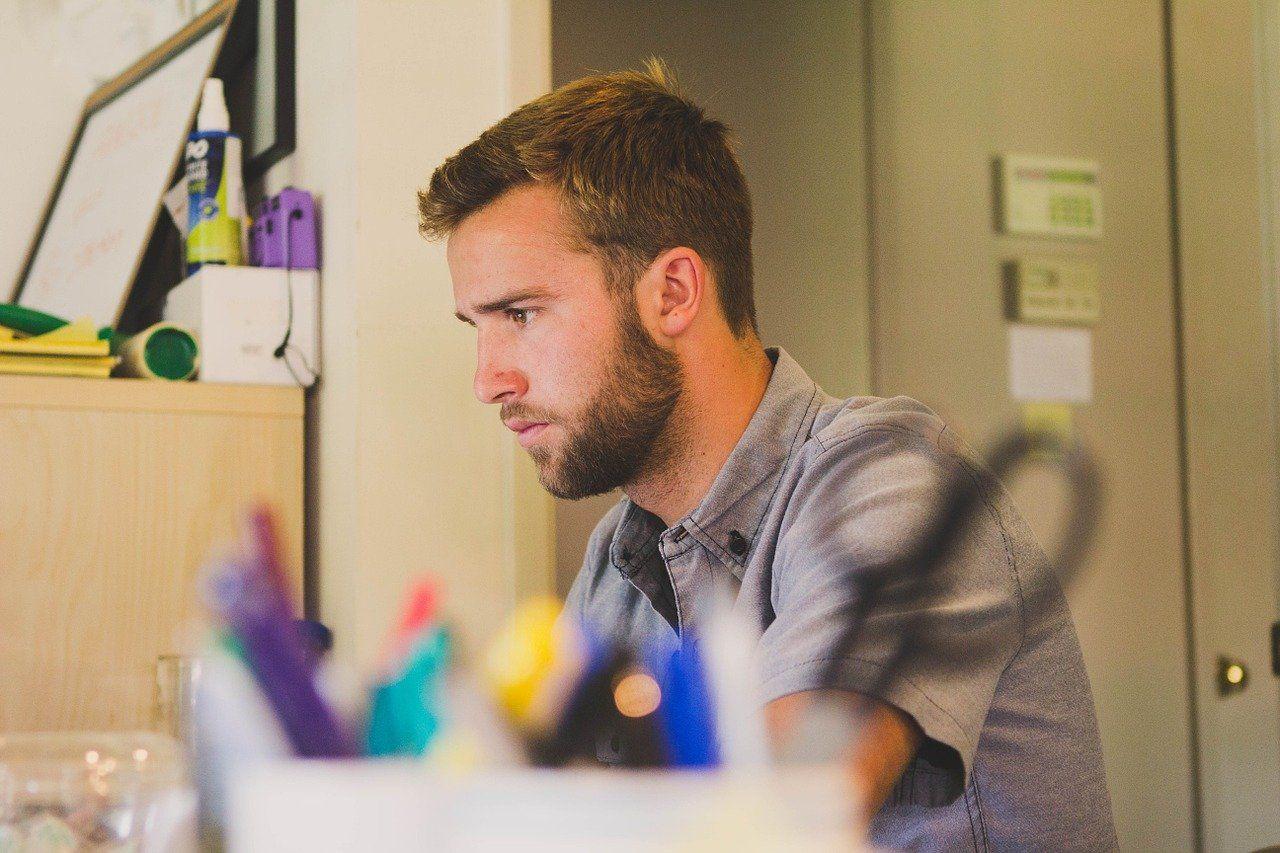 Freelancers: Que es un Freelancer – Ventajas y Desventajas